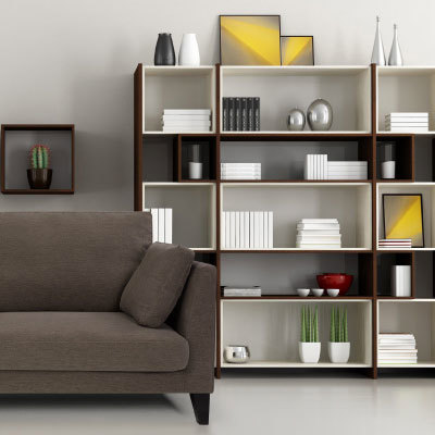 Muebles la factoria 400x400