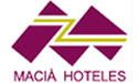 Macia hoteles def