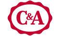 125x75 logo cya