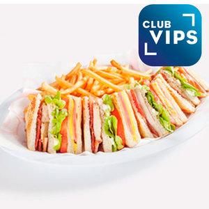 400x4000 vipssmart club vips