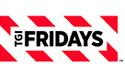 Fridays logo 2