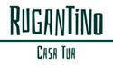 Rugantino logo 2