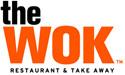 The wok logo 2