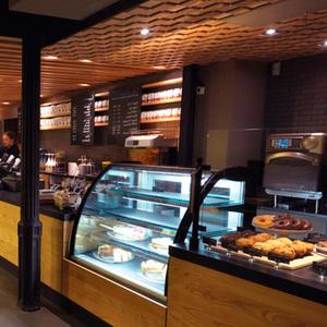 Starbucks imagen