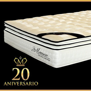 Lomonaco400x400