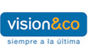 Vision co