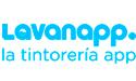 Lavanapp logo 2