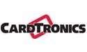 125x75 cardtronics logo