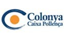 Pollen%c3%a7a logo