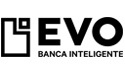 Evobanco logo1