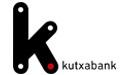 Kutxabank logo1