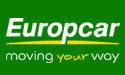 Logo europcar nuevo2