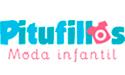 Pitufillos logo