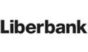 Liberbank logo