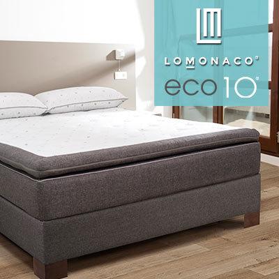 400x400 lomonaco mayo2017