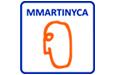 Mmartinyca logo