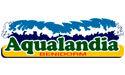 Logo aqualandia