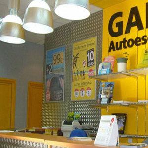 400x400 autoescuela gala