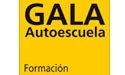 Autoescuela gala