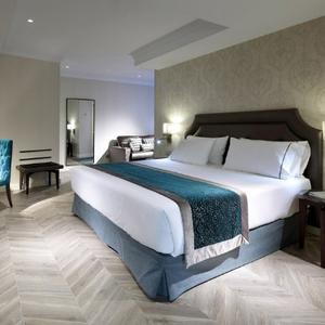 Hotelius oferta general