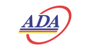 Ada nuevo logo