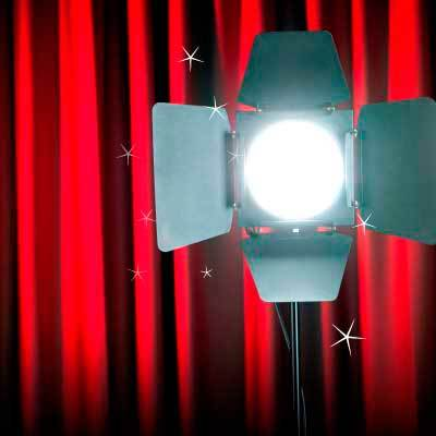 Yelmo cines 400x400h