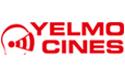 Yelmo cines alta