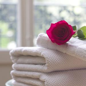 300x300 hoteles rosa