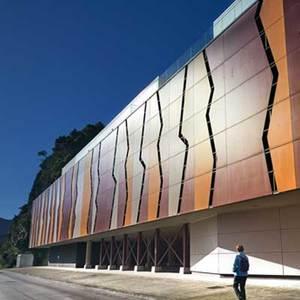 Centro de arte rupestre tito bustillo 2018