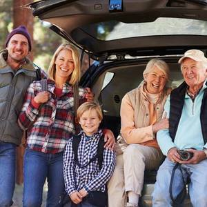 Europcar web