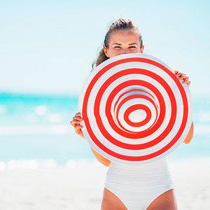 Hotelopia anticipate al verano 2018