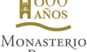Logo 800 color