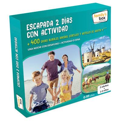 Web 400x400 familys banner escapadaconactividad