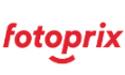 Foroprix logo
