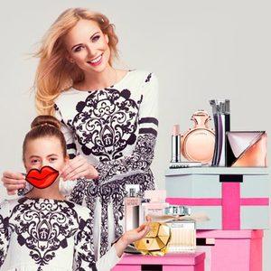 Perfume%c2%b4s club  web