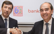 Acuerdo cajeros euro6000 bankinter