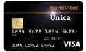 125x75 tarjeta bankinter