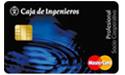 125x75 tarjeta cajaingenieros