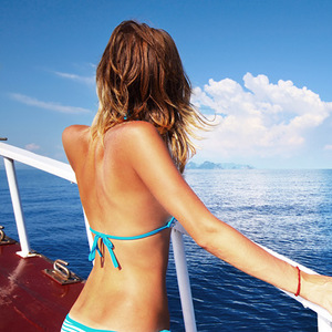 Hve 17 banner colectivo 8  costa cruceros jul18 400x400 sin logos
