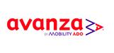 Avanza mobilityok 01 %281%29