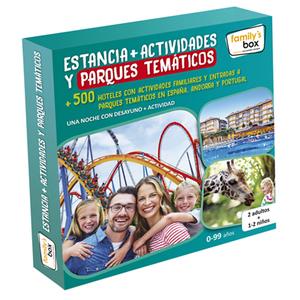 400x400 familys banner estanciaparques %281%29
