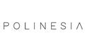 Logo polinesia 125x75px