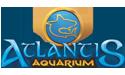 Atlantis 125x75