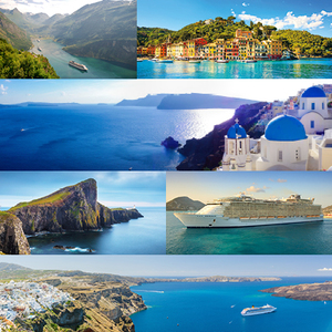 Hve 17 banner euro 6000 cruceros mediterraneo ita  grecia  balticas  islas brit 400x400