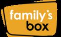 Logo familysbox positivo rgb