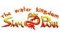 Siam park logo 125