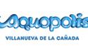 Logo aquopolis 155x75px