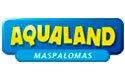Aqualanda maspalomas logo 125