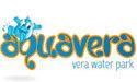 Aquavera logo 125