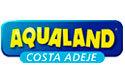 Aqualand costa adeja logo 125